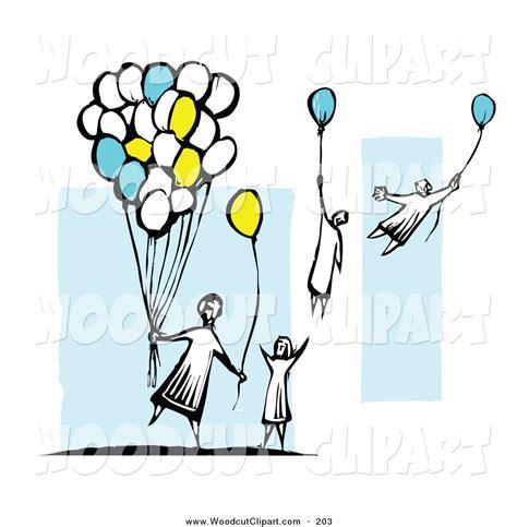 Balloons Clip Art » Home Design 2017