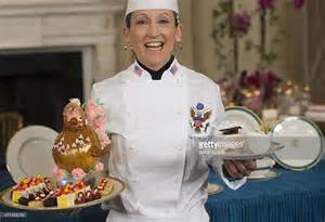 white house chef first lady michelle obama hosts preview of tuesday night s state dinner for japanese