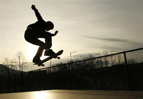 imagenes inspiradoras de skate skate r tudo sobre skate e longboard um blog com