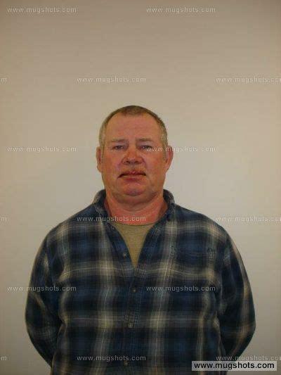 Grainger County Tn Arrest Records Billy Dever Mugshot Billy Dever Arrest Grainger County