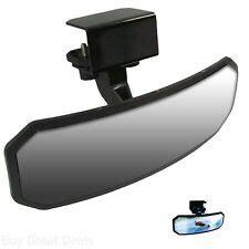 boat mirrors water skiing boat ski mirror ebay
