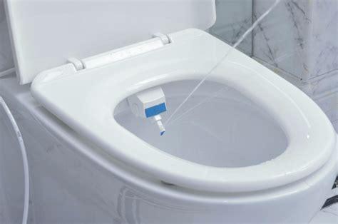 bidet para que sirve bidet dispensador de agua sanitario higiene limpieza