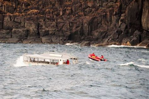 hollywood boulevard yacht salvage sydney to hobart yacht sinks another runs aground in