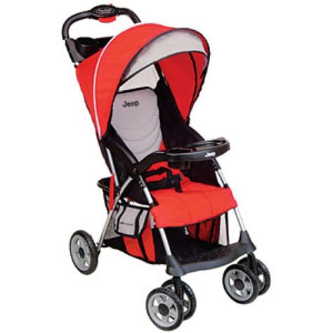 Jeep Stroller Parts Replacement Part The Jeep Sport Stroller And Jeep