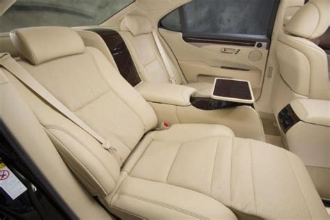 Hyundai With Reclining Seats by 2013 Lexus Vehicles Research Compare Buy Holidays Oo