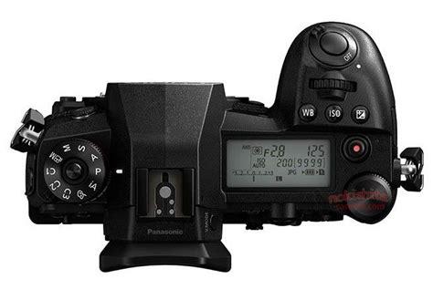 Merk Hp Vivo Dan Harga Nya kamera terbaru panasonic g9 memiliki mode 80mb dan burst