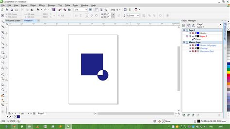 corel draw x6 recommended system requirements указатели стрелки psd blog
