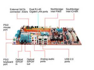 s pdif optical port