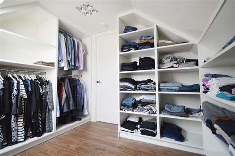 Home Depot Interior by 4x Tips Voor Je Eigen Walk In Closet Interior Junkie
