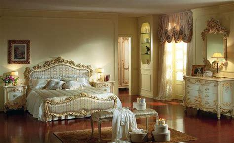 victorian bedrooms hasya art furniture jepara bed room