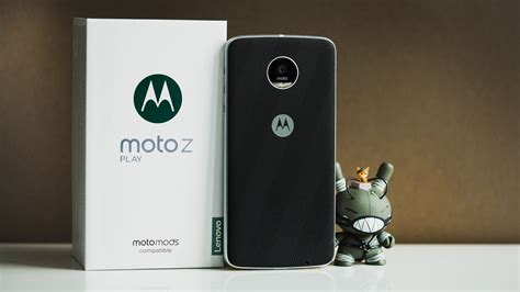 play motocross test du lenovo moto z play le smartphone tr 232 s tr 232 s