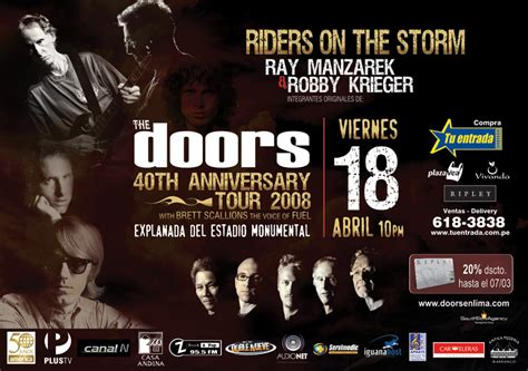 riders on the storm snoop dogg riders on the storm by the doors songfacts