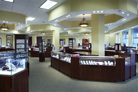 jewelry stores image gallery jewellery shop