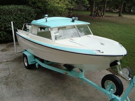 boat sale fiberglass classic fiberglass boats for sale lobster boats for sale