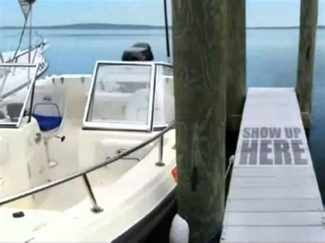 freedom boat club sign in freedom boat club fort myers beach youtube