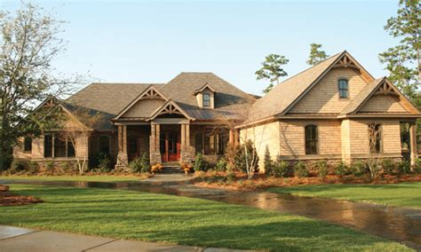 house plans with wrap around porches wrap around porches house plans southern cottages house plans pleasent outdoor
