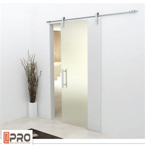 bathroom sliding doors south africa sliding bathroom doors interior home design