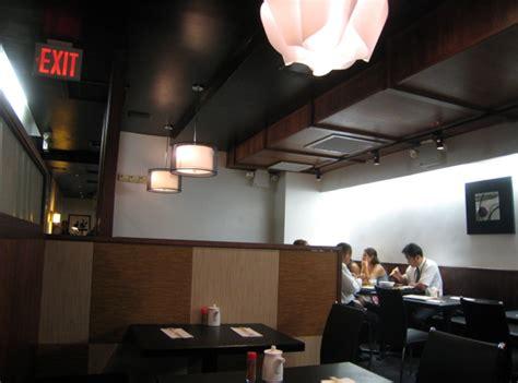 best sushi midtown tsushima best sushi in nyc midtown