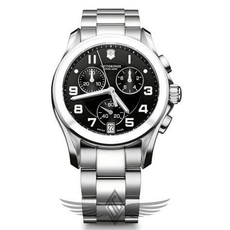 swiss army watches prices victorinox watches prices