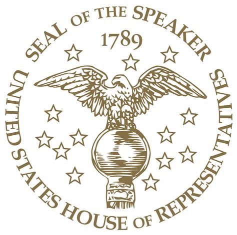 who is the speaker of the us house of representatives speaker of the united states house of representatives wikipedia