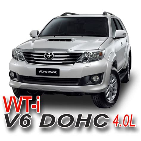 Open Filter K N Apollo By Vauto 05 15 fortuner 4 0l trd supercharger non reflashed ecu