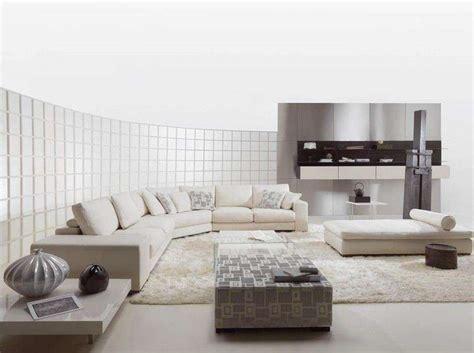 modelli divani natuzzi divani divani by natuzzi modelli e prezzi foto 5 51