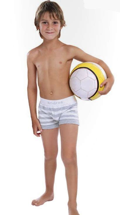 model boy jocstrap shorts andros seamless underwear for kids http www boyeuro com