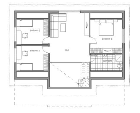 affordable home plans affordable home ch91 floor plans and outside images house