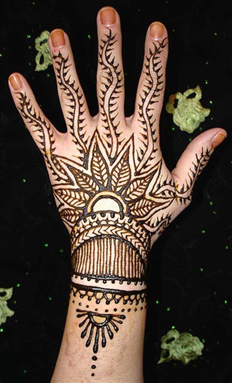 henna tattoo indian indian sudani arabic arabian mehndi