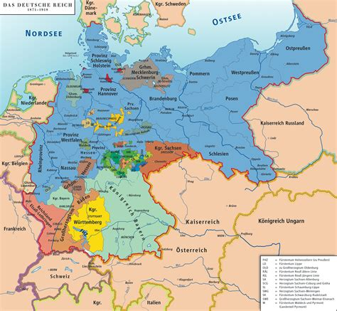 prussia and the rise of the german empire books empire germany and the o jays on