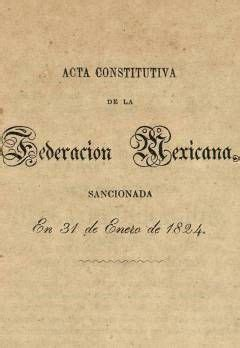 guiille constitucion de 1824 12 best images about historia 3 186 bloque iii on pinterest