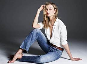 Top 10 Models Top 10 Tallest Models In The World