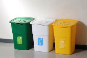 recycling at home 5 ways of disposing cat litter easily