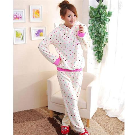Cutest Pajamas For by S Pajamas Clothing
