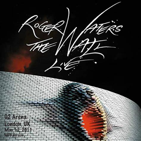 comfortably numb o2 arena roio 187 blog archive 187 roger waters with gilmour mason