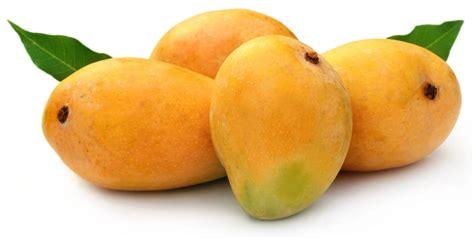 6 fruits in 12 amazing health benefits of mango fruit naij