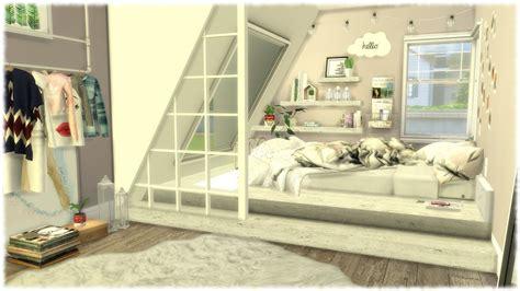 sims  speed build tumblr bedroom youtube