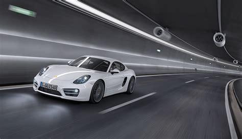 Casing Hp Iphone 7 Plus Porsche Cayman Custom Hardcase Cover porsche cayman s road test vs c7 autos post