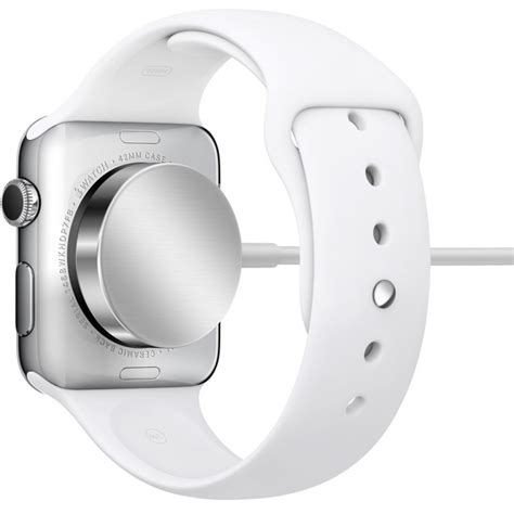 apple qi charging apple watch found to be compliant with qi wireless