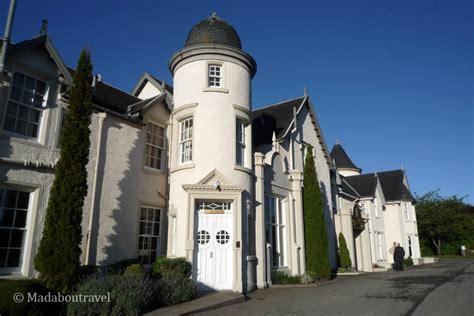 design house inverness reviews design house inverness reviews 100 design house