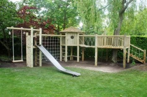 swings and climbing frames bespoke wooden climbing frames climbing frames tree