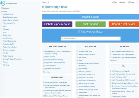 jira service desk knowledge base 6 steps to create a knowledge base with jira service desk