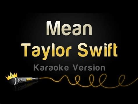on karaoke version karaoke version