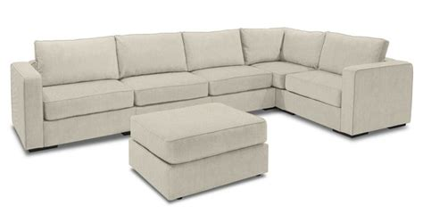 Lovesac Modular Furniture - best 25 lovesac sactional ideas on lovesac