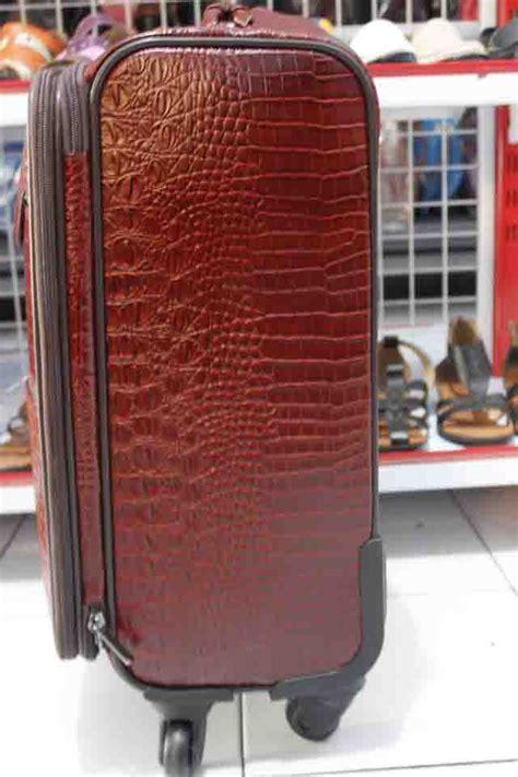 Tali Rajut Koper Haji konveksi dan grosir yang menjual tas haji umrah tas koper