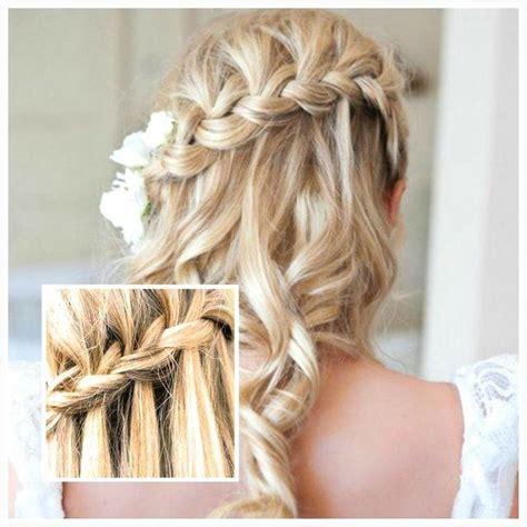 photos easy hairstyles for long hair for wedding black wedding hairstyles prom hairstyles for long hair