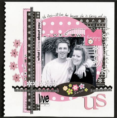 scrapbook layout ideas for engagement 179 best scrapbooking engagement love images on