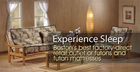 the futon shop sudbury futon beds sofas mattresses by boston bed company in ma