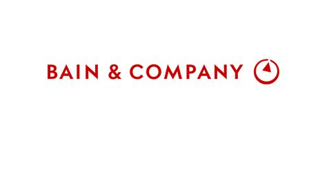 and co the firm of the future bain company insights