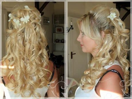bridal hairstyles extensions wedding hair extensions